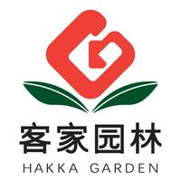 永利娱场乐手机客户端下载logo2016-10-27.jpg